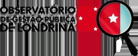 Observatório de Gestão Pública de Londrina