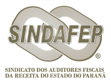 Sindafep