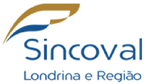 Sincoval