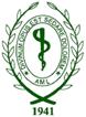 Associação Médica de Londrina